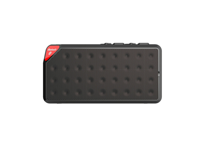 FM0034 Brick Bluetooth Speaker