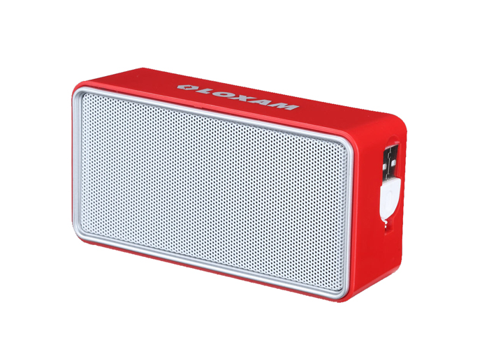 FM0080 Cheap Bluetooth Speaker