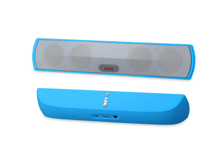 FM0043 Bluetooth speaker Bar