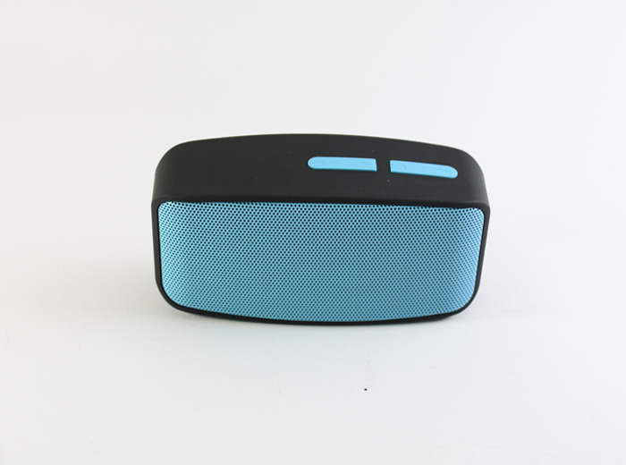 FM0069 Cheap BT Speaker