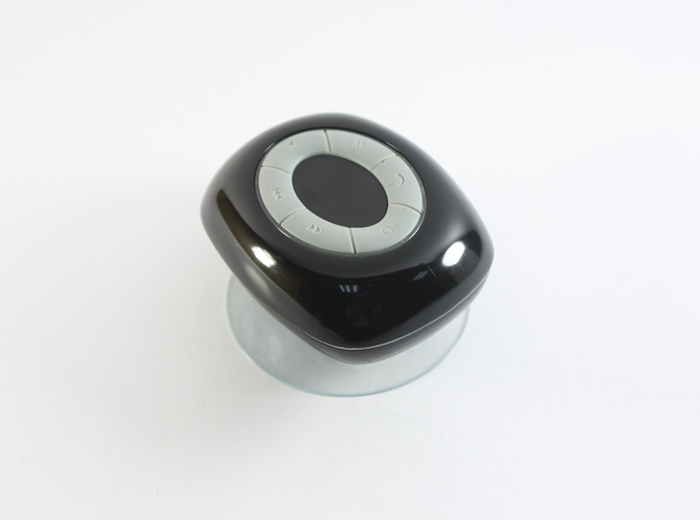 FM0090 Waterproof BT Speaker