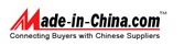 http://www.made-in-china.com/showroom/szform